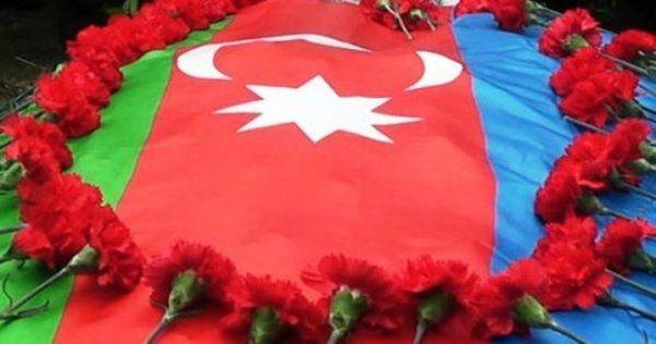 """Şəhidin nişanlısı intihar etdi, yanaşı dəfn olundular: """"Mənə sənsiz həyat yoxdur..."""""""