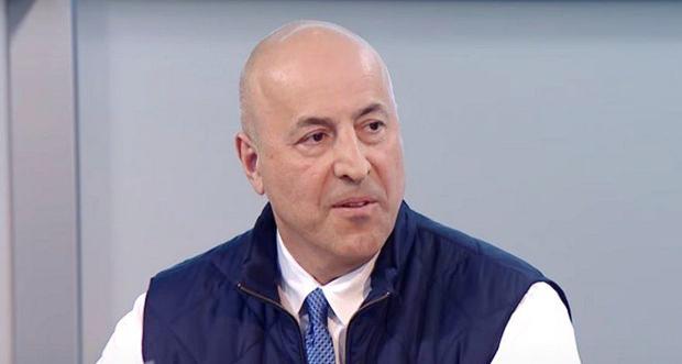 Aleksandr Səlimov