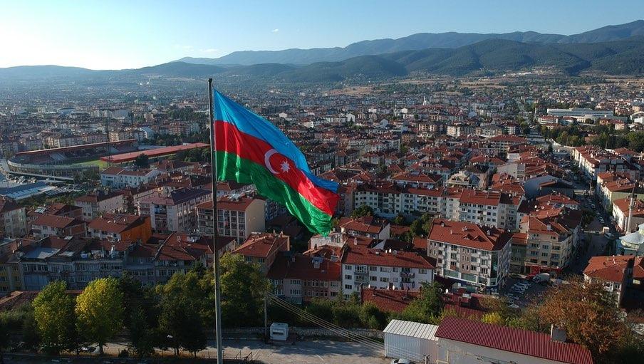 Azərbaycan Ermənistanın irqi ayrı-seçkilik iddialarını rədd edir