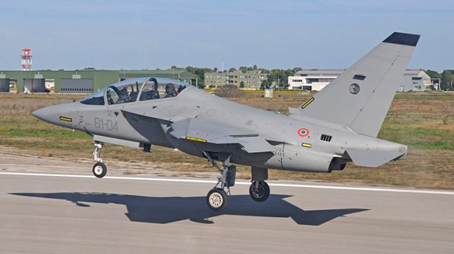 F-16 qırıcı təyyarə