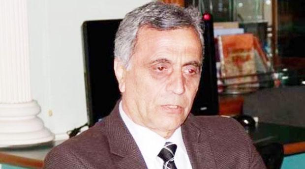 Faiq İsmayılov