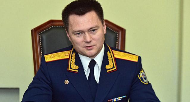 İqor Krasnov