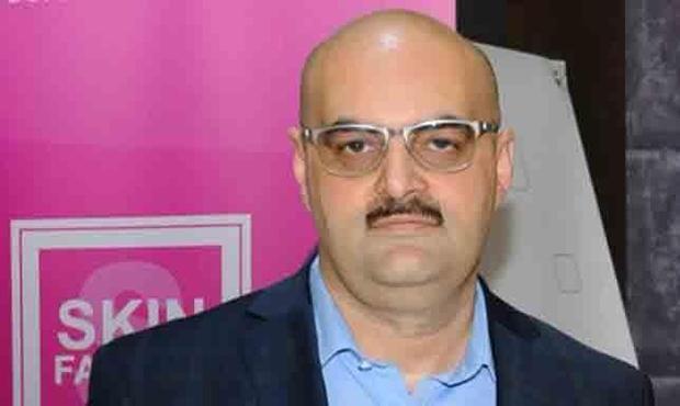 Müşfiq Hüseynov