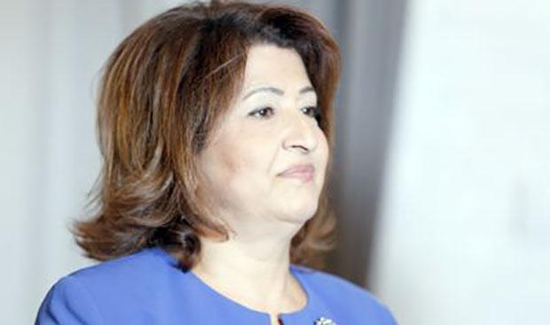 Tamam Cəfərova