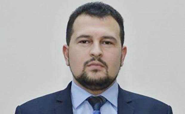 Turab Rzayev