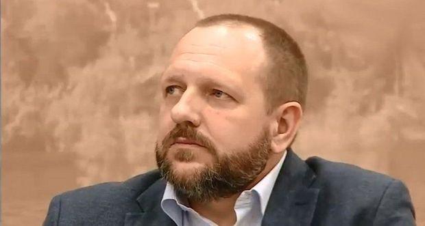 Vitali Arkov