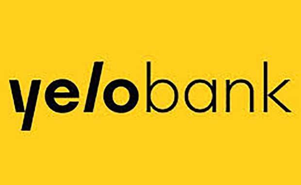 Yelobank