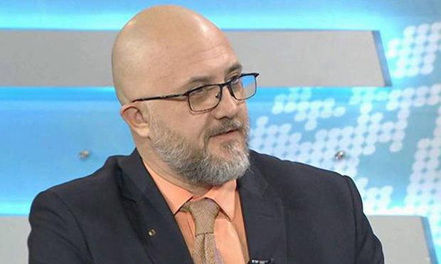 Yevgeniy Mixaylov