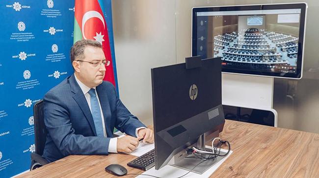 Azər Bayramov