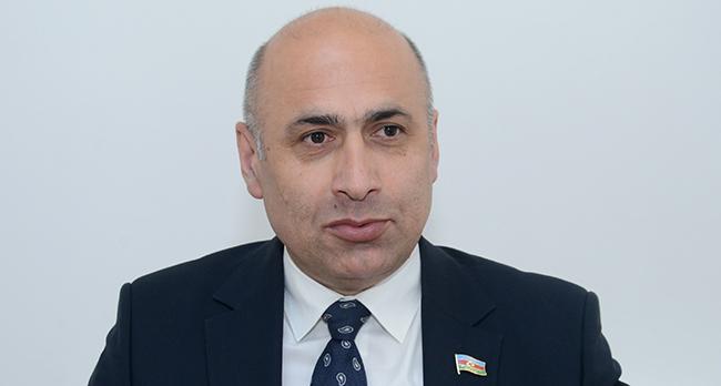 Azər Badamov