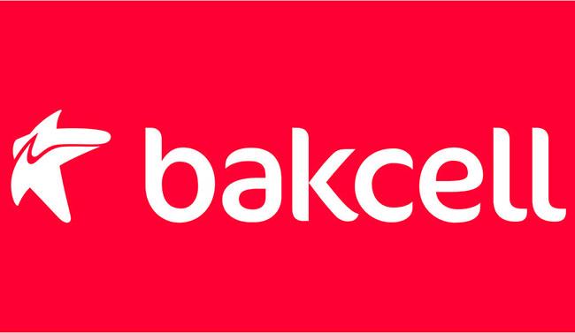 Bakcell logo