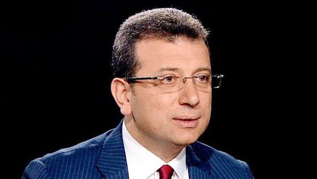 Əkrəm Imamoglu