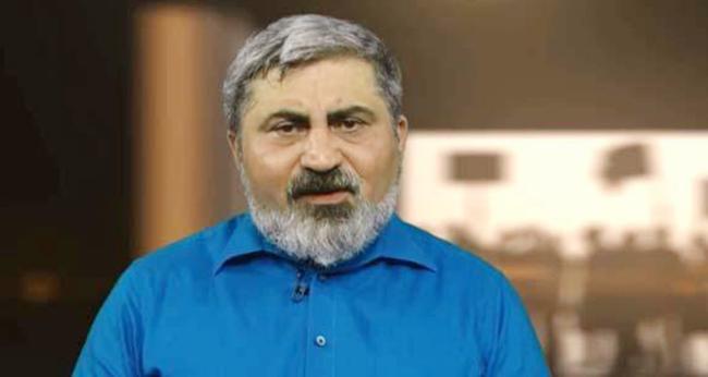 Elçin Alıoğlu
