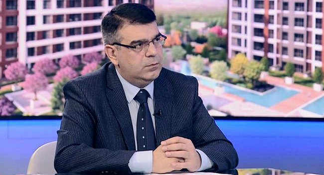 Elnur Fərzəliyev