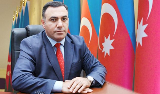 Emin Həsənli