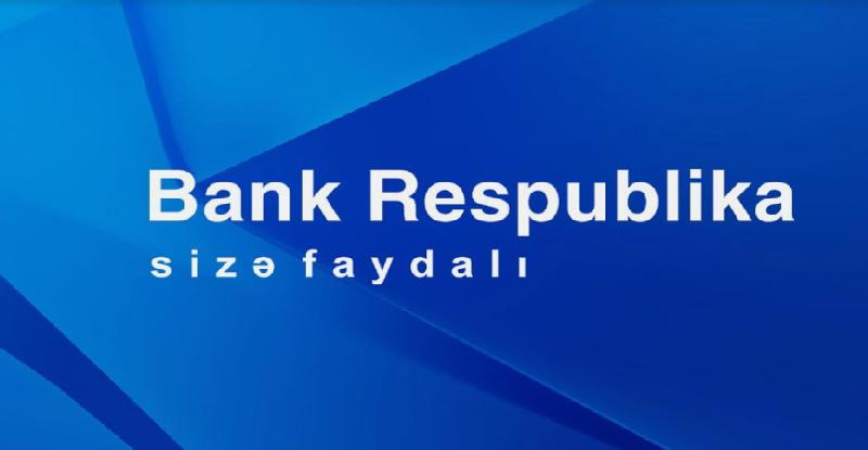 Bank Republika