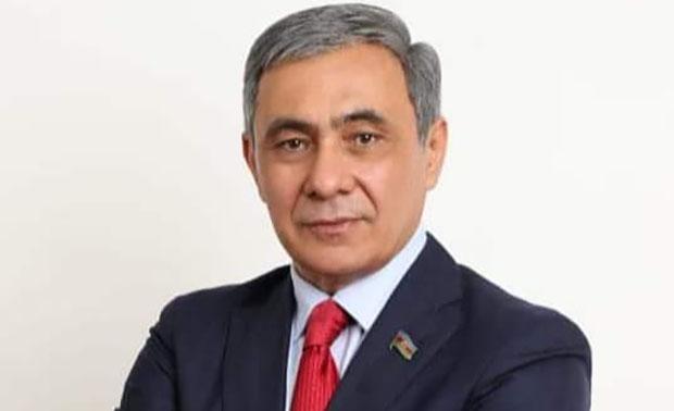İlham Məmmədov