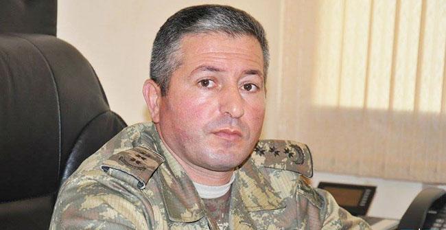 Şükür Həmidov