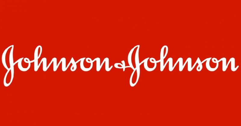 Johnson&Johnson şirkəti