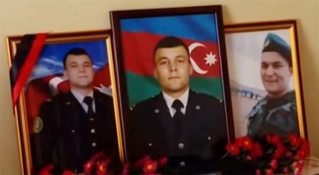 Səhid Xudayar Yusifzadə