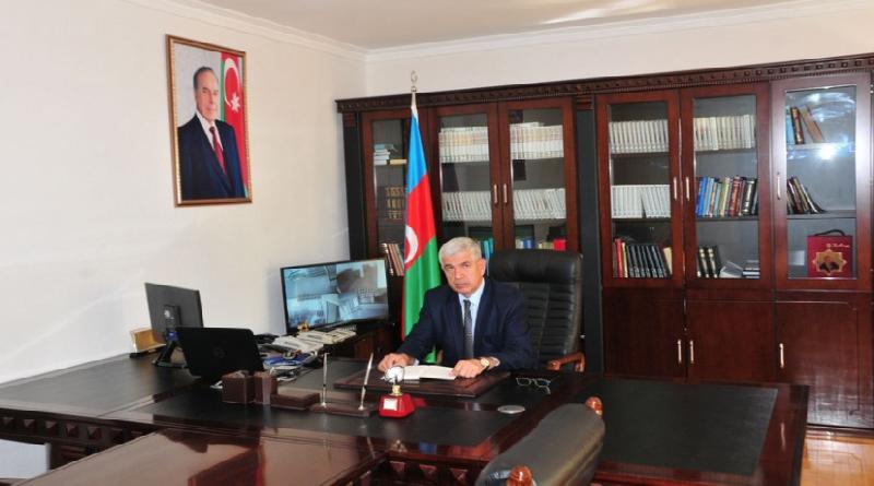 Vahid Tağıyev