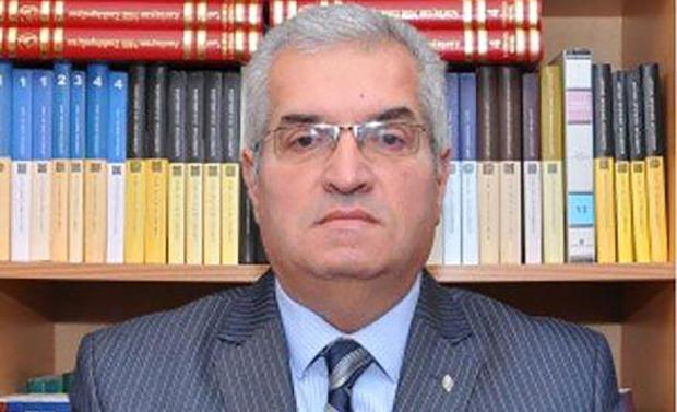 Elşən Manafov