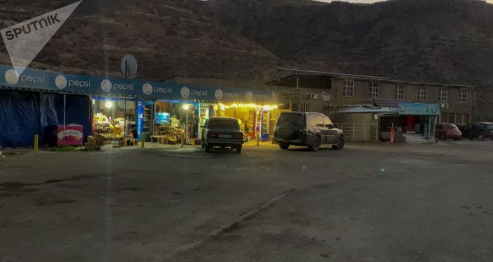 Ermənilər Laçının 47 kəndini boşaldıb