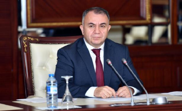 Sadiq Qurbanov