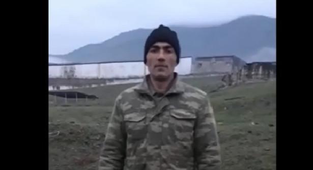 Əbülfəz Cəfərov