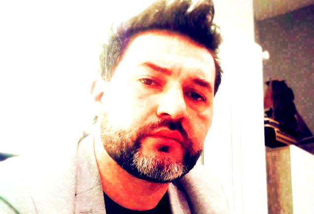 Mirzə Rəşad Bakuvi