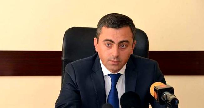İşxan Saqatelyan