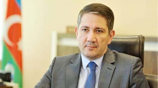 Anar Kərimov
