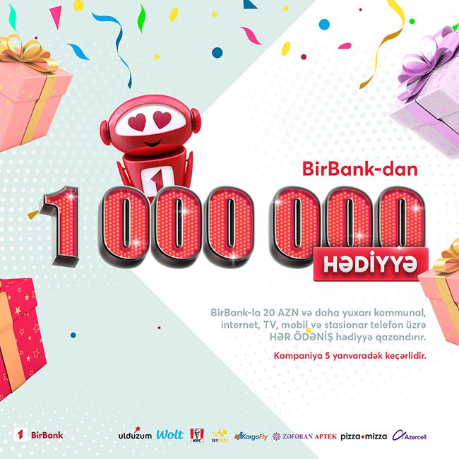 BirBank