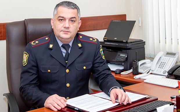 Elşad Hacıyev
