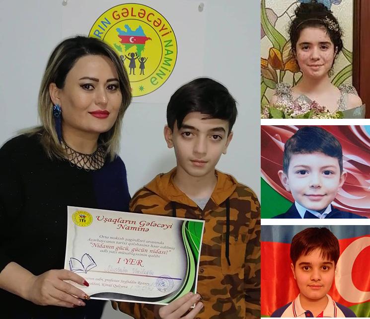 Mustafa Vəkiloğlu