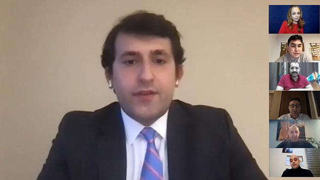 Qlobal Müdafiə Texnologiyaları Hakatonu (1)