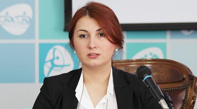 Şəfəq-Hüseynli