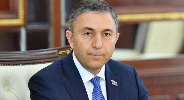 Tahir Mirkişili