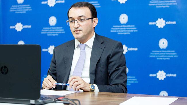 Ülvi Mehdiyev