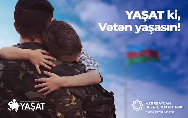 Yashat_press
