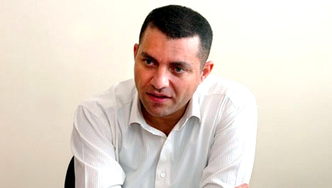 Vaan Keropyan