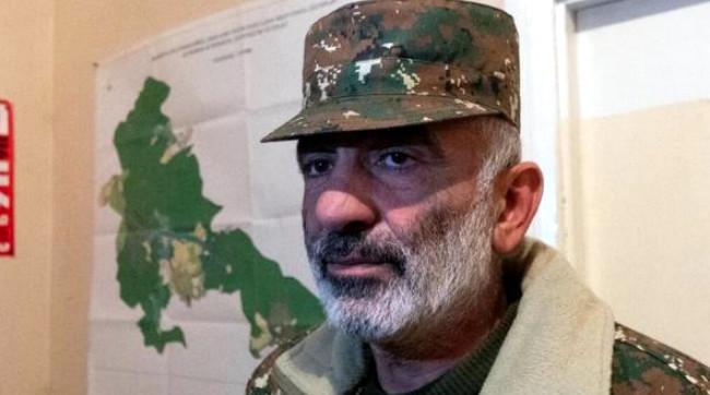 Akop Arşakyan