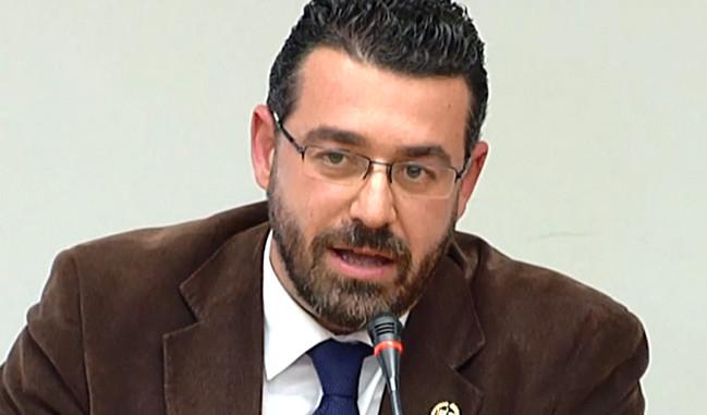 Giorqos Filis