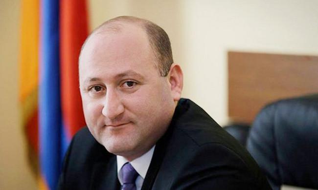 Suren Sarkisyan