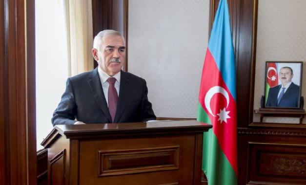 Vasif Talıbov