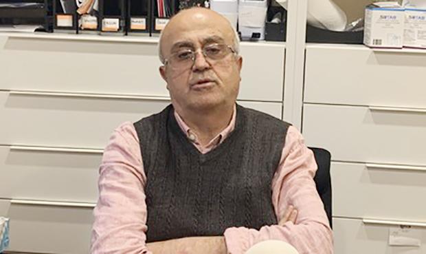 Abdo Balıkçıoğlu