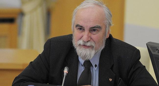 Ajdar Kurtov