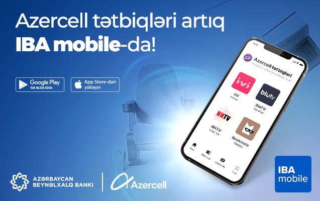 Azercell_IBA_press