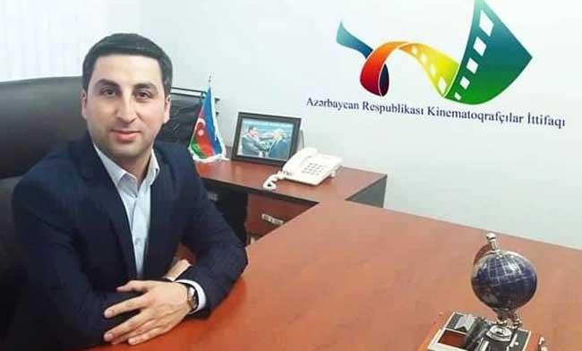 Əli Vəliyev