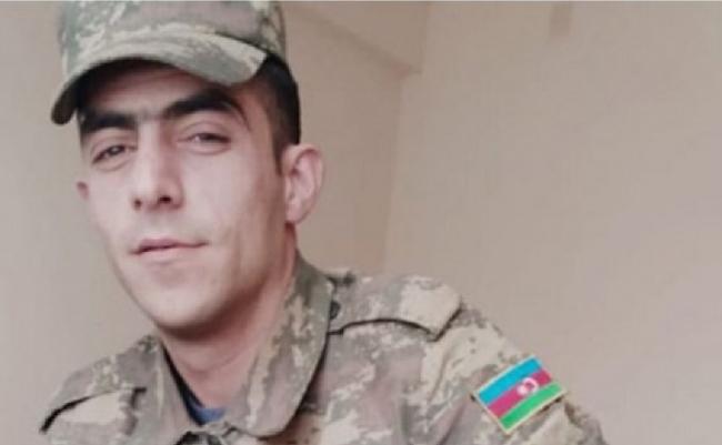 Kamal Süleymanov